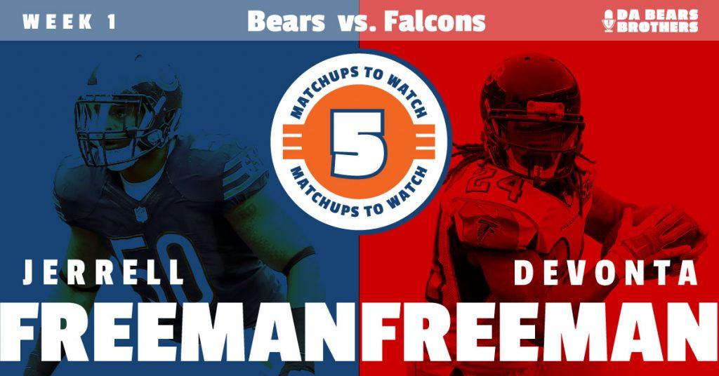 DBB_5Matchups_Falcons_Freeman-Freeman